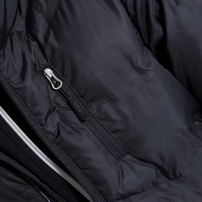 """Jacket """"Trysil"""""""